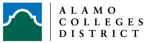 Image result for alamo colleges district