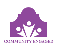 Community-Engaged