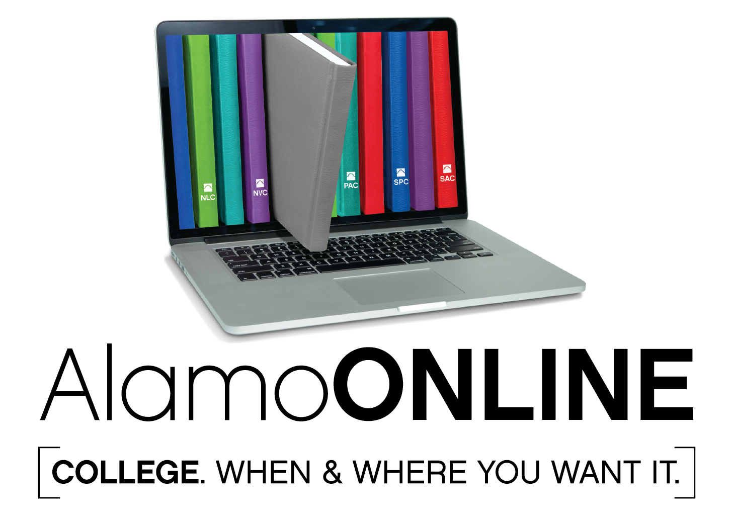 Transfer College Credits as an Online Student   Alamo Colleges