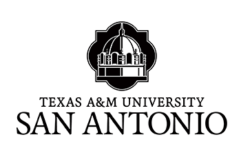 Texas A&M University – San Antonio Logo