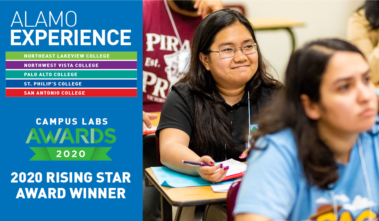 600x350 AlamoEXPERIENCE Rising Star Award Winner.jpg
