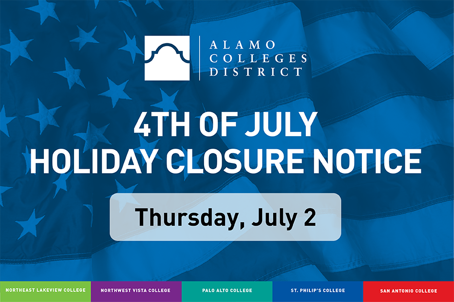 932x621 4th of July Holiday Closure Notice WEB.png