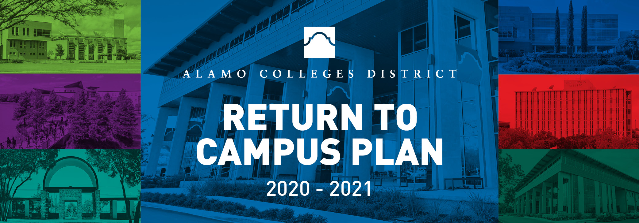 Return to Campus Plan Web Header.jpg