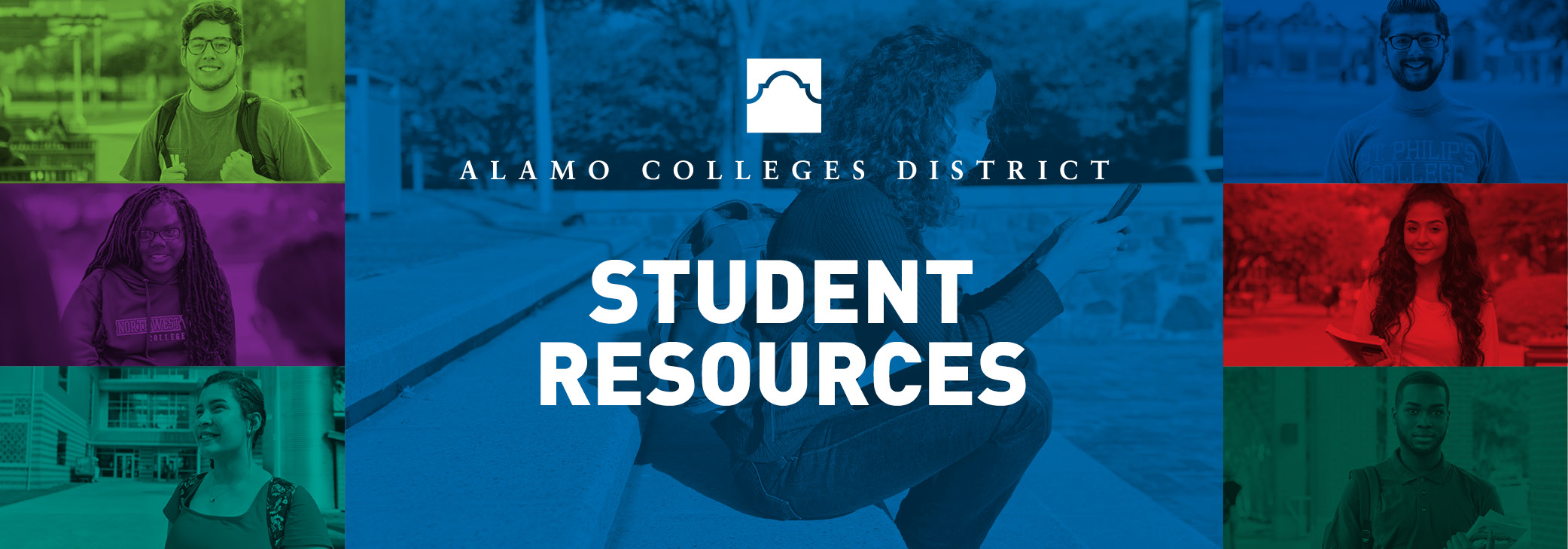 Student Resources Web Header.jpg