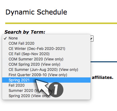 _dynsched-search-step1.jpg