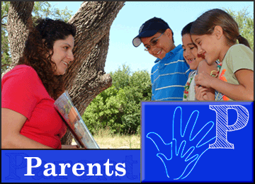 Parents - Click Here