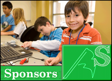 Sponsors - Click Here