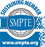 SMPTE Sustaining Member