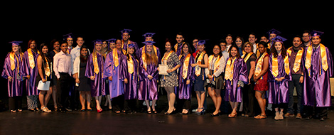 Nvc Phi Theta Kappa Alumni Alamo Colleges