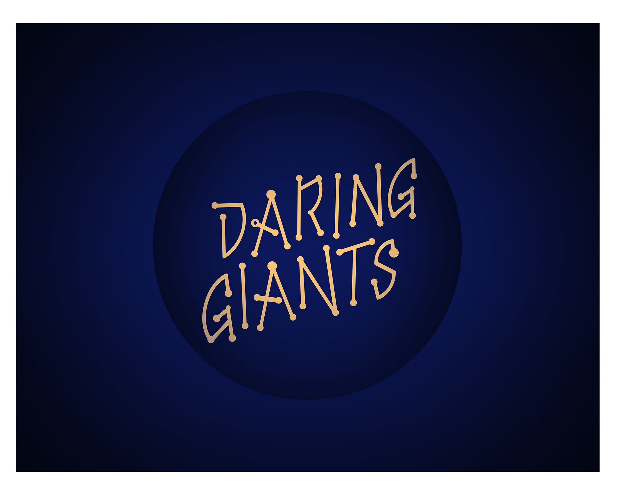 Daring Giants Theater