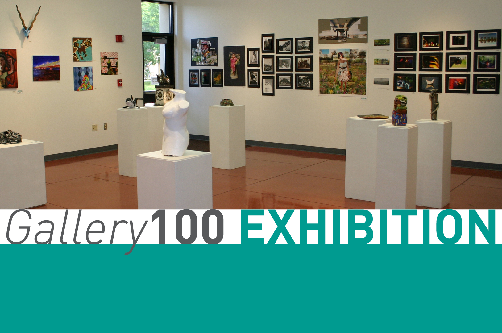 Gallery100