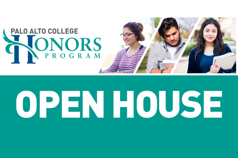 Honors-Open-House