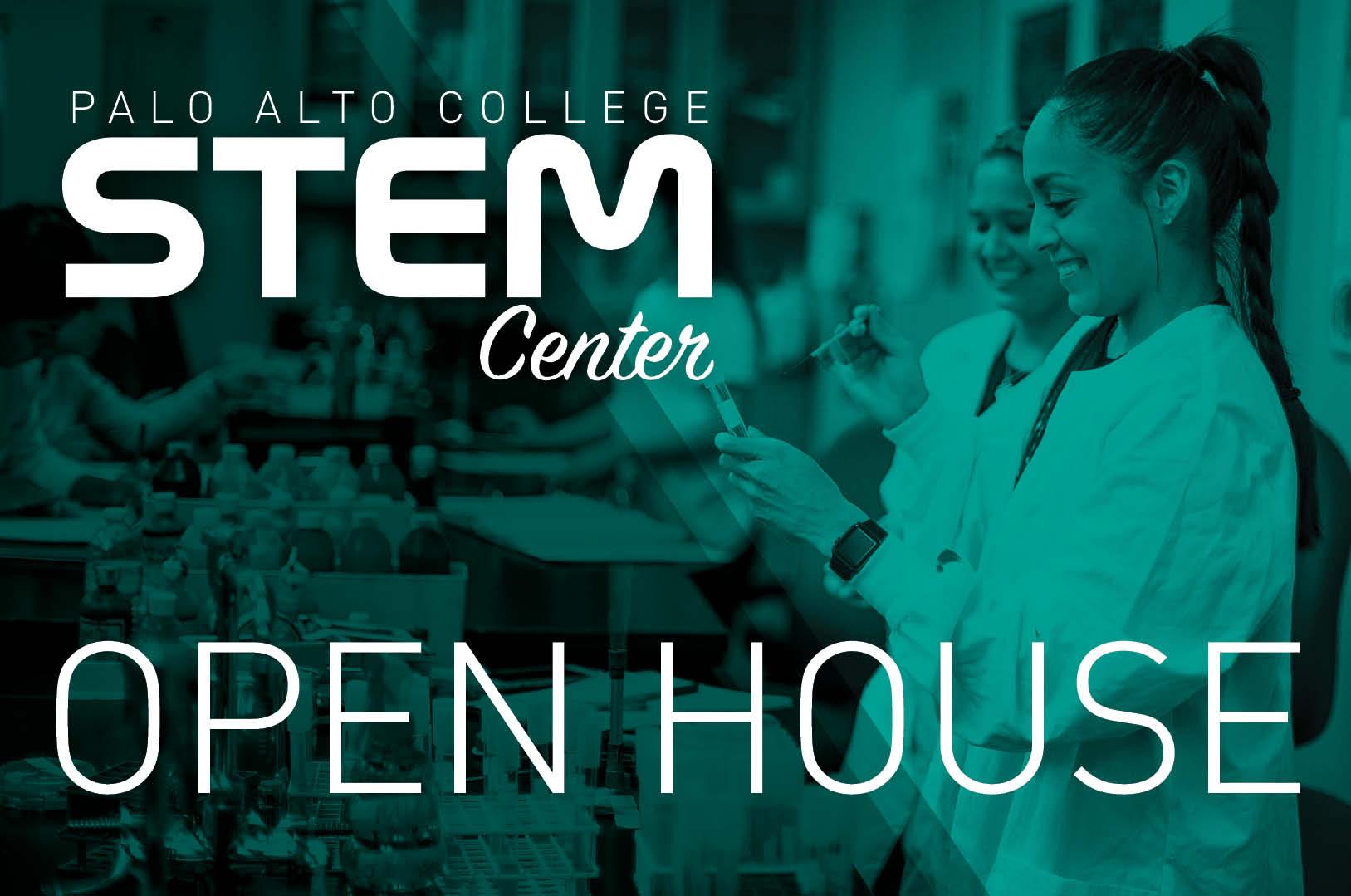 Palo Alto College   Alamo Colleges