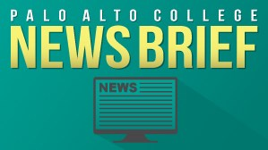 Pac News And Events News Alamo Colleges