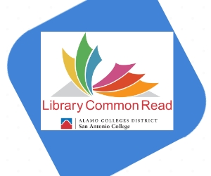 Library Common Read