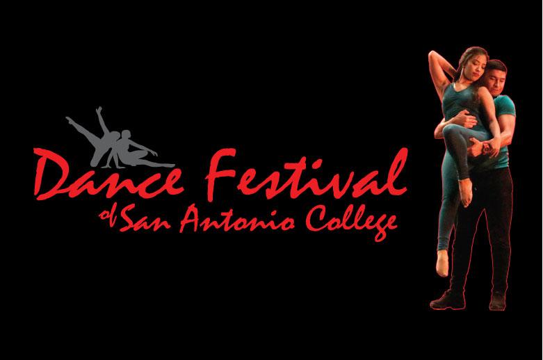 San Antonio College Alamo Colleges