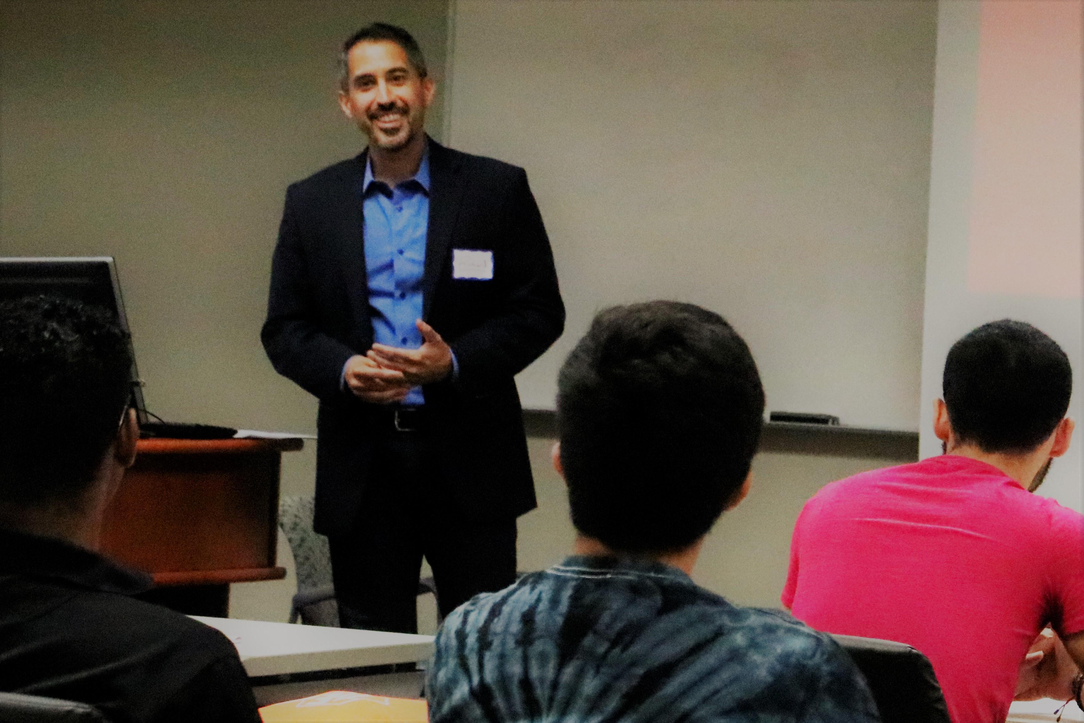 Envision Summit | Alamo Colleges