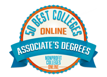 50 Best Colleges Online