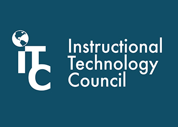 Instructional Technology Council