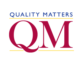 QM Program Certification Candidate