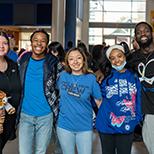 St Philip S College Alamo Colleges