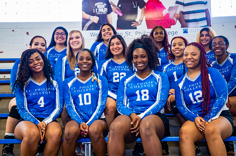 SPC : Homecoming Women's Volleyball 2019 | Alamo Colleges Tamu Sa Campus Map San Antonio on smu law campus map, rosemont campus map, jamestown campus map, fresno campus map, spring arbor campus map, prairie view campus map, eastern washington campus map, sioux falls campus map, bowie campus map, newark campus map, irvine campus map, texas austin campus map, solano campus map, kingsville campus map, university of the sciences campus map, new haven campus map, clearwater campus map, idaho campus map, white house campus map, united states military academy campus map,