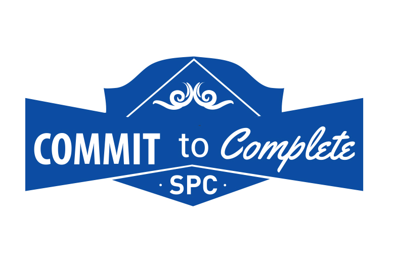 102620-Commit2Complete-781x518.jpg