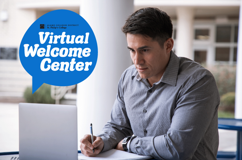 010421-Virtual-Welcome-Center-781x518.jpg