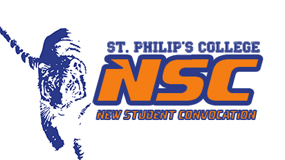 New Student Convocation (NSC)